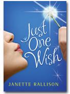 Just_one_wish
