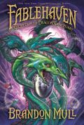 Fablehaven 4 cover