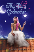 FairGodmother_blog