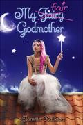 FairGodmother_blog