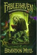 Fablehaven1