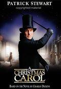 A_Christmas_Carol__video