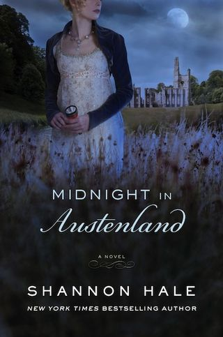 MidnightAustenland_jac