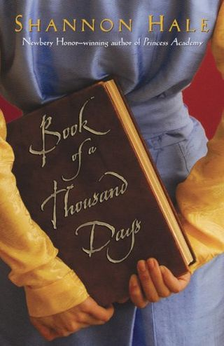 Book_of_a_Thousand_Days