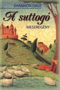 HungaryTGG