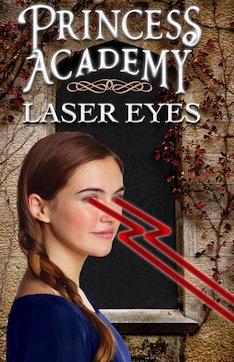 Pa_lasereyes