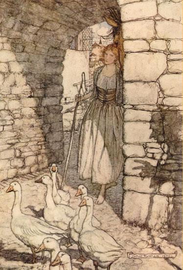 Goose-Girl-L