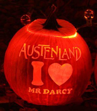 Love_darcy_pumpkin