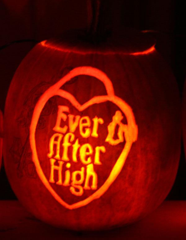 rapunzel pumpkin template.html