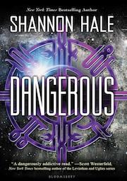 Dangerous-sm