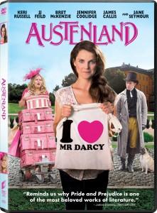 Austenland-dvd-cover-34-221x300