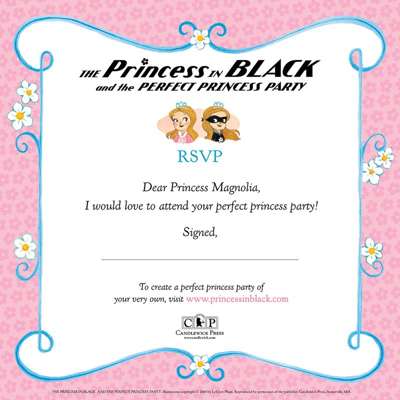 PIB2_PrincessParty_Invites_2