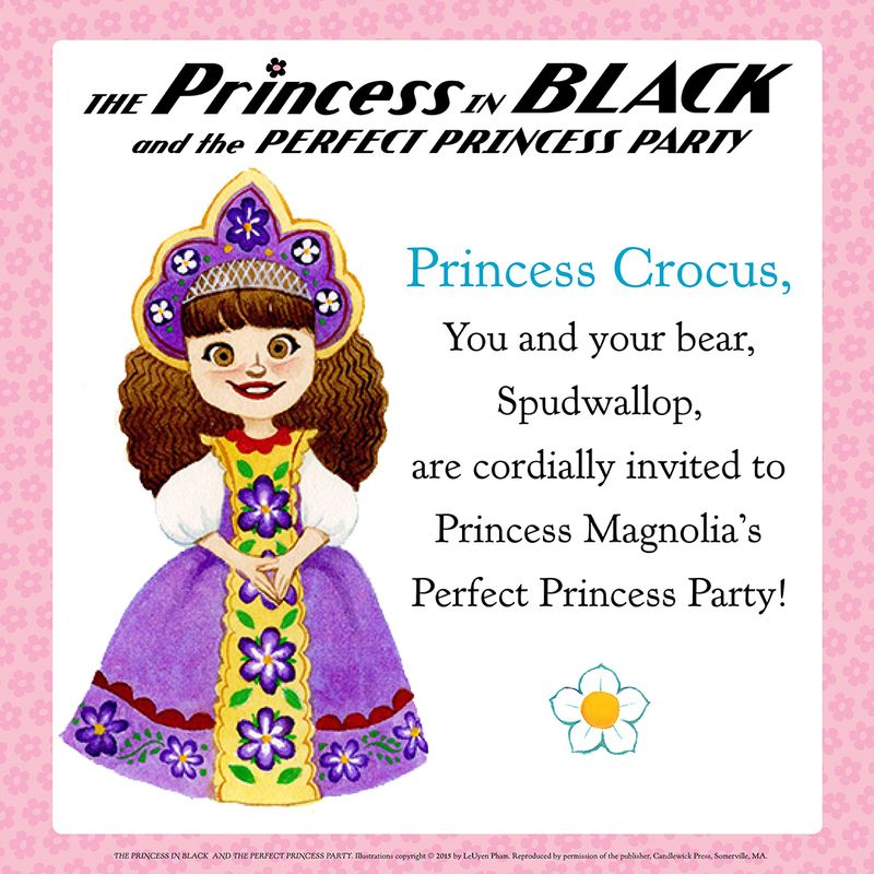 PIB2_PrincessParty_Invites_5