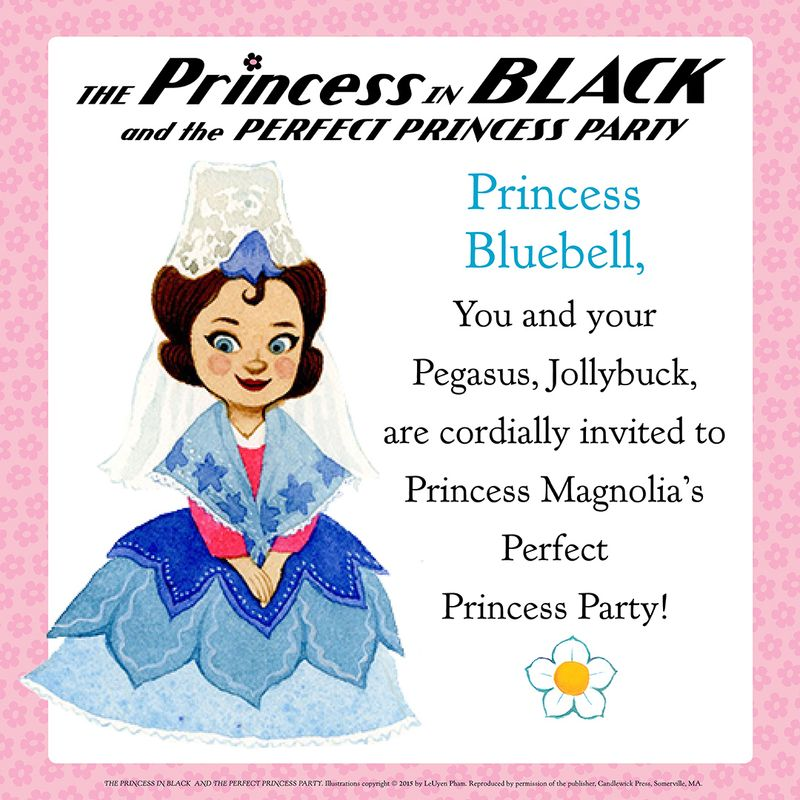 PIB2_PrincessParty_Invites_9
