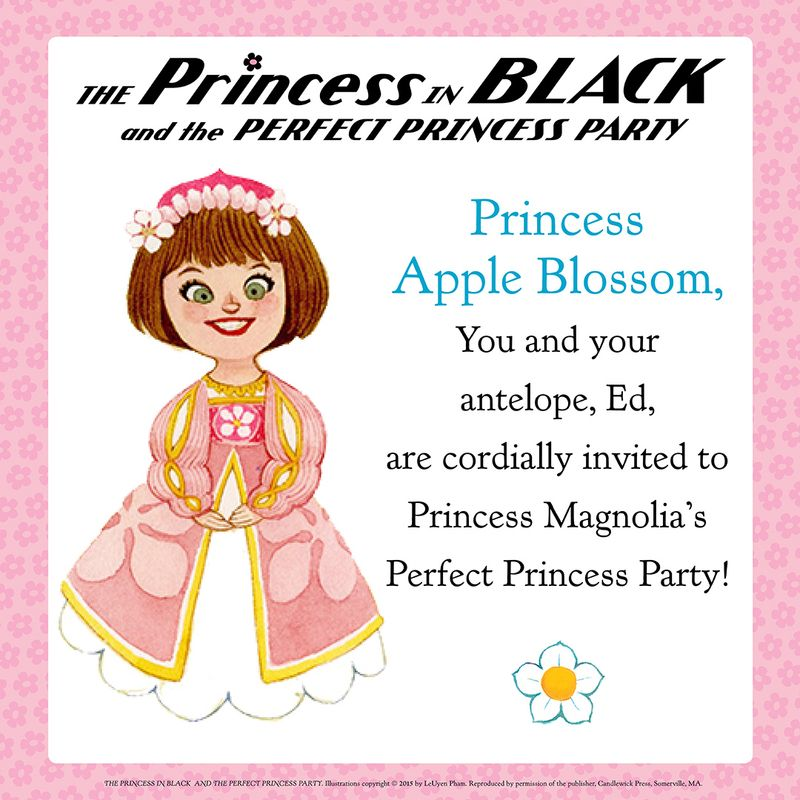 PIB2_PrincessParty_Invites_13