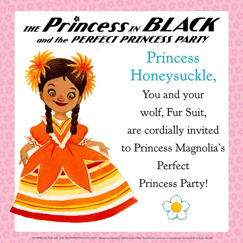 PIB2_PrincessParty_Invites_6
