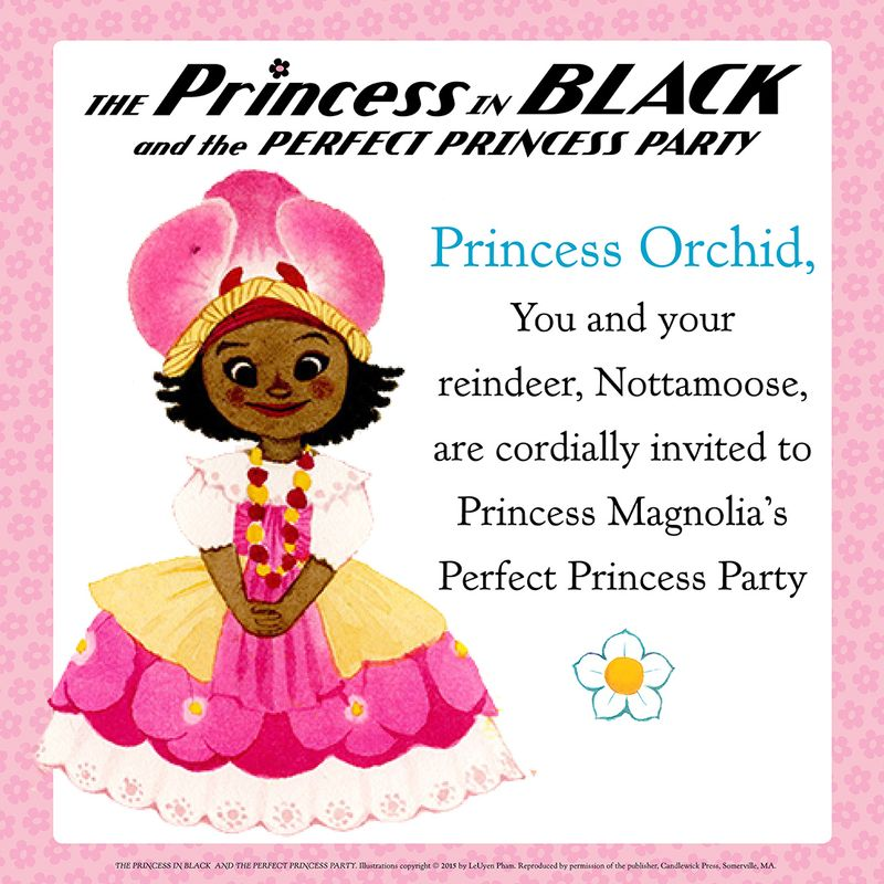 PIB2_PrincessParty_Invites_7