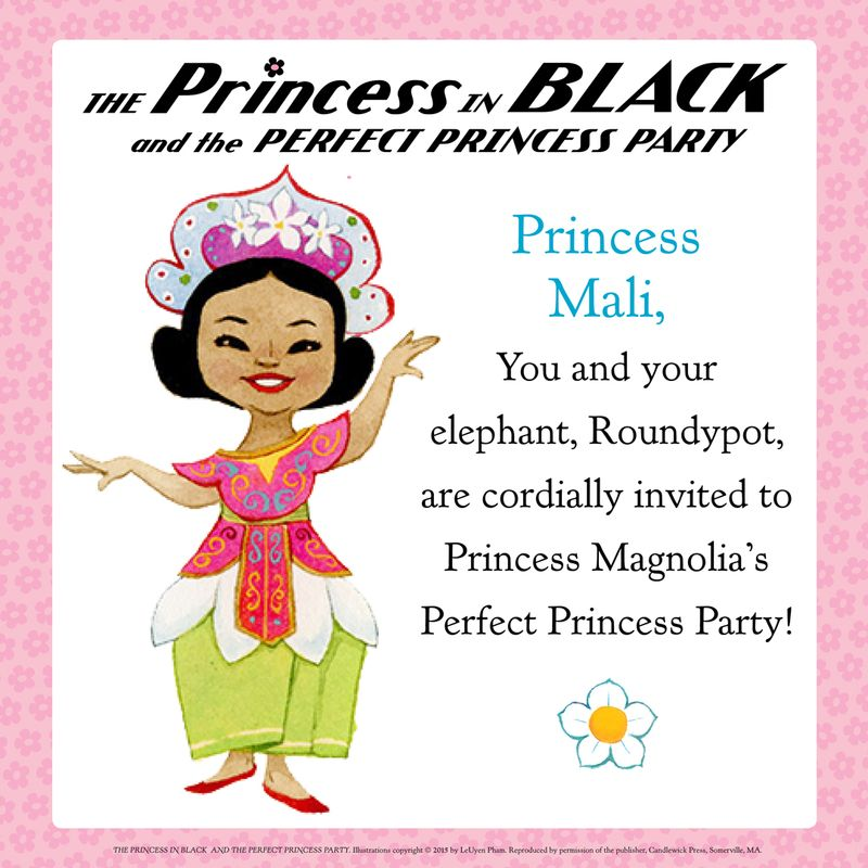 PIB2_PrincessParty_Invites_10