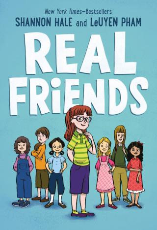 RealFriends_sm
