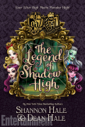 The-legend-of-shadow-high