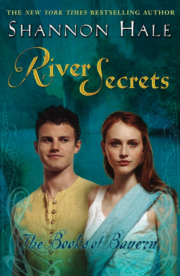 Riversecrets_final_