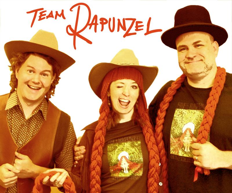 Team_rapunzel1